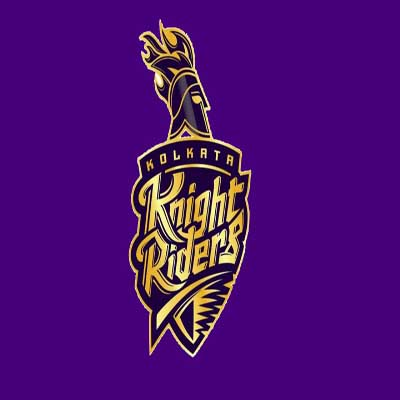 Royal Challengers